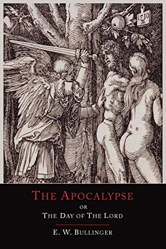 9781614273783: Commentary on Revelation, or the Apocalypse