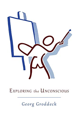 9781614274322: Exploring the Unconscious: Further Exercises in Applied Analytical Psychology