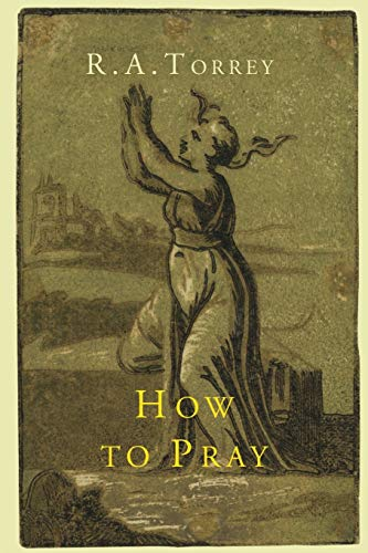 9781614274506: How to Pray