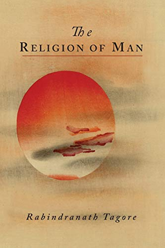 9781614274834: The Religion of Man