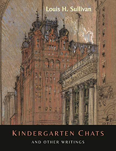 9781614275855: Kindergarten Chats and Other Writings [Revised Edition]