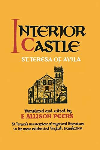 9781614276371: Interior Castle