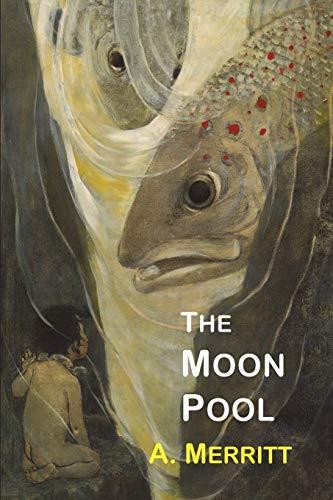 9781614276463: The Moon Pool