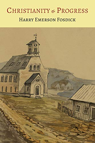 9781614276814: Christianity and Progress