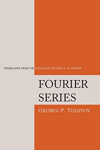 9781614277156: Fourier Series