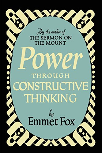9781614277354: Power Through Constructive Thinking
