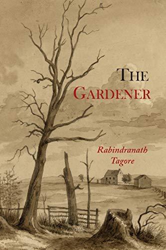 9781614277675: The Gardener