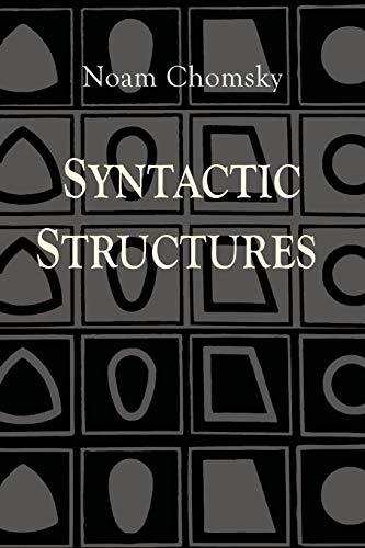 9781614278047: Syntactic Structures