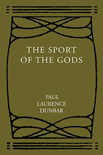 9781614278269: The Sport of the Gods