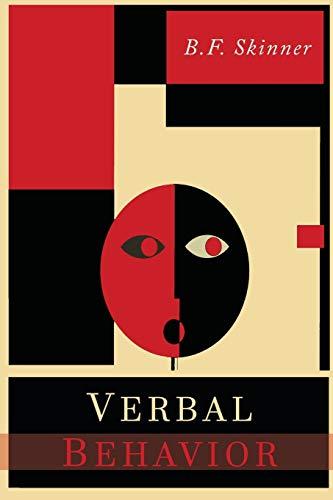 9781614278658: Verbal Behavior