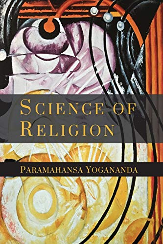 9781614279150: The Science of Religion