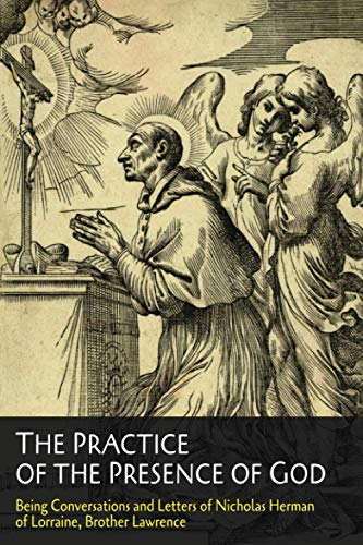 9781614279686: The Practice of the Presence of God