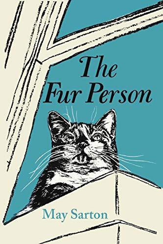 9781614279754: The Fur Person