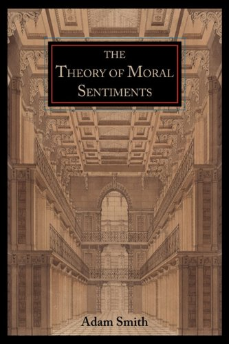 9781614279983: The Theory of Moral Sentiments