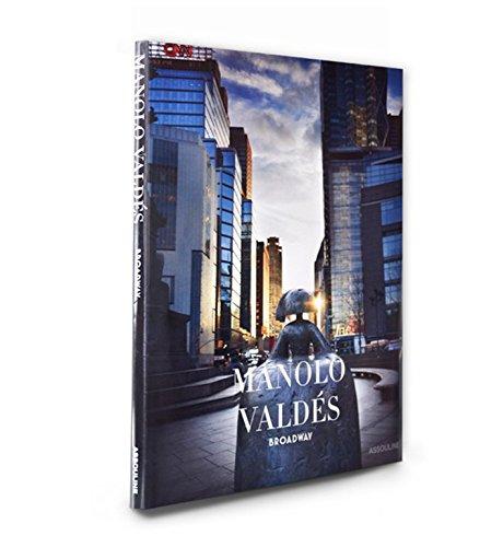 Manolo Valdes: n/a