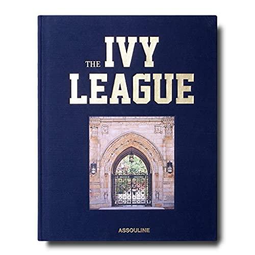The Ivy League: N A N