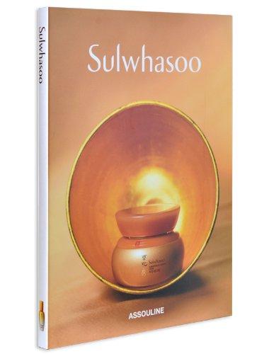 9781614280125: Sulwhasoo (Memoire)