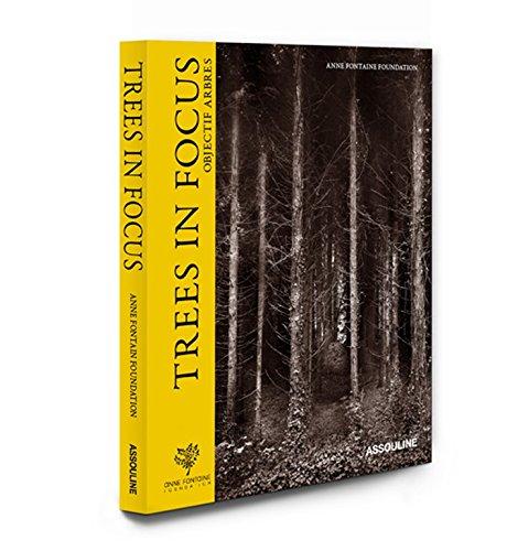 9781614281092: Objectif arbres