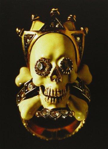9781614281863: Memoire Slipcase Set: Jewelry