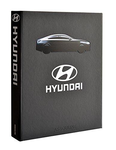9781614282310: Hyundai Live Brilliant Ultimate