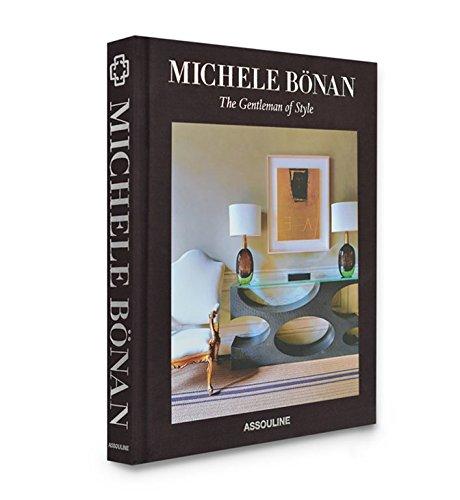 9781614284680: Michele Bonan: The Gentleman of Style (Classics)
