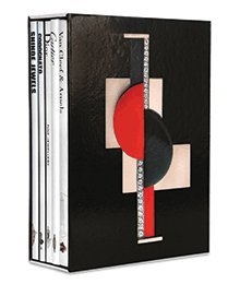 9781614284871: Memoire Slipcase Set: Jewelry