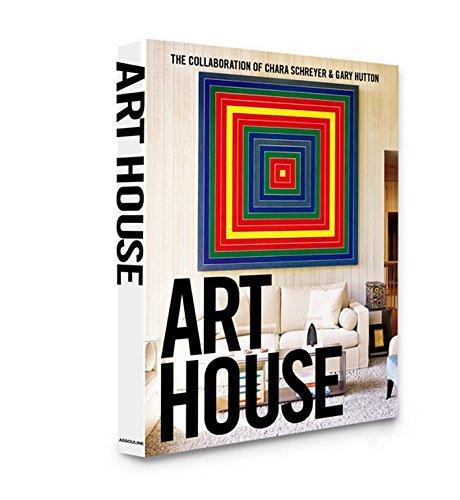 Art House (Classics): Alisa Carroll