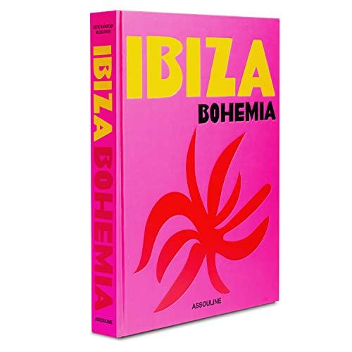 9781614285915: Ibiza Bohemia [Lingua Inglese]