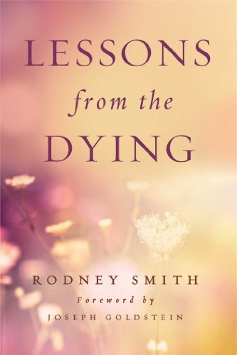 9781614291947: Lessons from the Dying