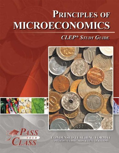 class test on micro economics essay This section provides information to prepare students for the first midterm exam of the course midterm exam 1 1401 principles of microeconomics.