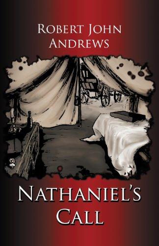 9781614349068: Nathaniel's Call