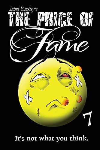 9781614630920: The Price of Fame (Chronicles of a Hero) (Volume 7)