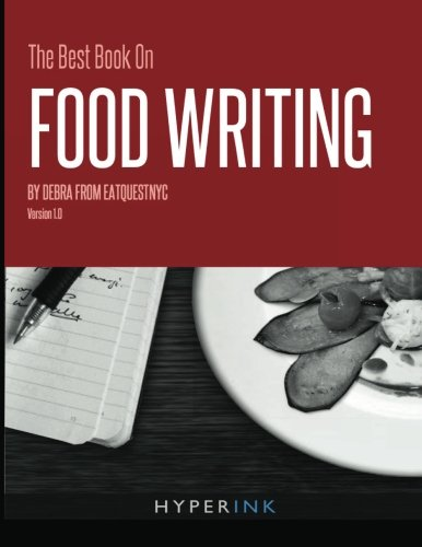9781614640080: The Best Book On Food Writing