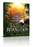 9781614650959: Tefillah Revolution: Practical Inspiration for Great Kavanah