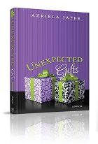 9781614651321: Unexpected Gifts
