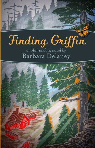 9781614680611: Finding Griffin