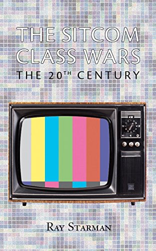 9781614682509: The Sitcom Class Wars