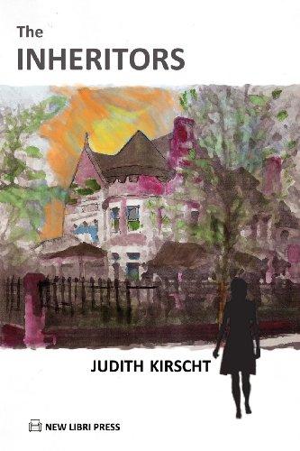 The Inheritors: Judith Kirscht