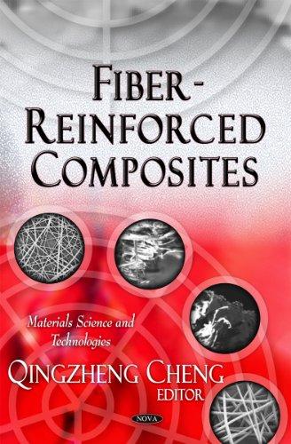 Fiber Reinforced Composites (Hardback)