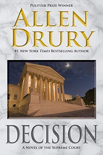 9781614750826: Decision