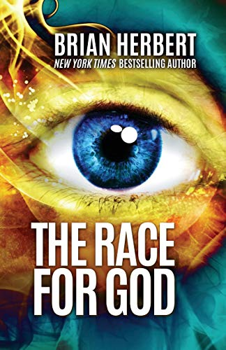 9781614754282: The Race for God