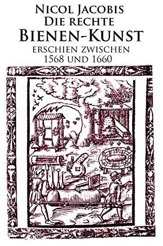 9781614762577: Bienen-Kunst