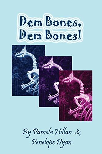 9781614771227: Dem Bones, Dem Bones!