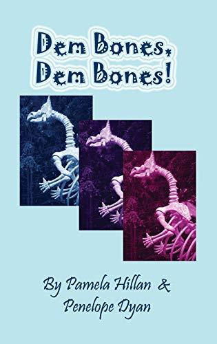 9781614772293: Dem Bones, Dem Bones!