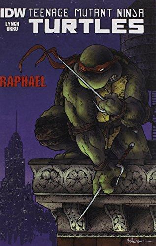Teenage Mutant Ninja Turtles (Hardback): Brian And Walz Lynch