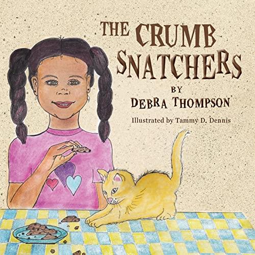 9781614930372: The Crumb Snatchers