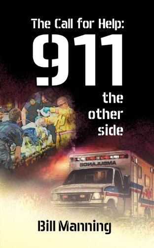 9781614931003: The Call for Help: 911 the Other Side
