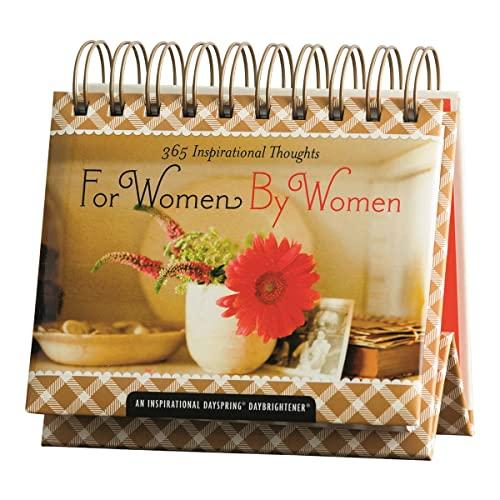 9781614940708: For Women, By Women Perpetual Calendar