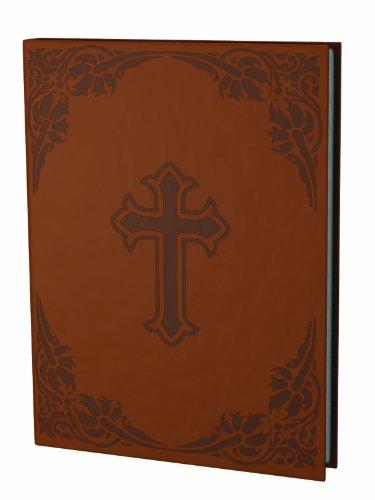 9781614940999: Classic Cross Premium Journal