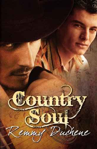 9781614953357: Country Soul